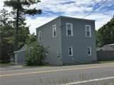 4064 Cedarvale Road - Photo 1