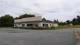 1112 Us Highway 11 - Photo 2