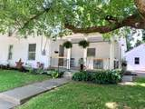 34 Milton Street - Photo 1