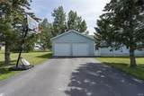 36870 Middle Road - Photo 3