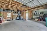 36870 Middle Road - Photo 39