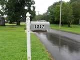 1217 Fay Street - Photo 19