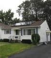 208 Norwood Avenue - Photo 2