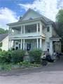 119 Parkview Avenue - Photo 1