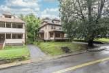 467 Beech Street - Photo 2
