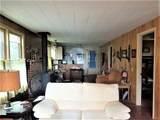 9535 Palisades Lane - Photo 15