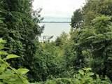 9535 Palisades Lane - Photo 4