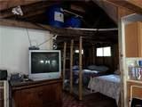 8479 Stony Lake Truck Road - Photo 12