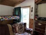 8479 Stony Lake Truck Road - Photo 17