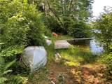 8479 Stony Lake Truck Road - Photo 26