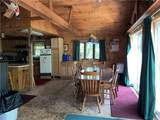 8479 Stony Lake Truck Road - Photo 6