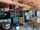 8479 Stony Lake Truck Road - Photo 7