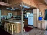 8479 Stony Lake Truck Road - Photo 9