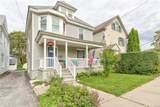 149 Hixson Avenue - Photo 1