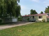 21808 Baldwin Road - Photo 1