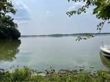 0 Black Lake - Photo 1