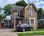 1203 Neilson Street - Photo 2