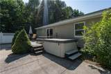 7322 Number Four Road - Photo 36