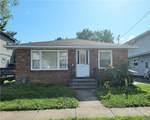 145 Hood Avenue - Photo 20
