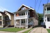 705-07 Dewitt Street - Photo 4