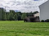 4461 Millstream Drive - Photo 24