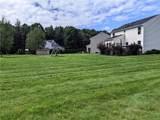 4461 Millstream Drive - Photo 25