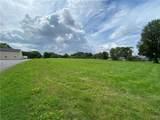 9 acres Buckley Road - Photo 2