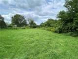 9 acres Buckley Road - Photo 3