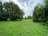 9 acres Buckley Road - Photo 4