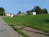 114 116 118 120 Stanwix And Steuben Street - Photo 3