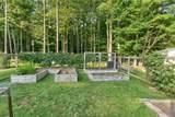 26 Cemetery Road - Photo 14