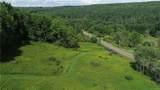 27 acres Blower Road - Photo 3
