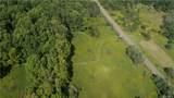 27 acres Blower Road - Photo 4