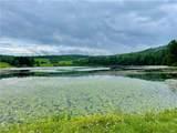 9999 Gorton Lake Road Es - Photo 1