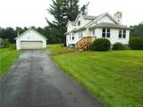 7673 Lakeport Road - Photo 1