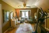 2644 Edgewood Road - Photo 30