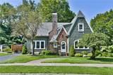 2644 Edgewood Road - Photo 50