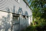 117 Hillcrest Drive - Photo 6