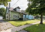 804 Superior Street - Photo 4