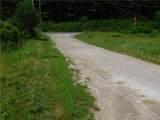 6 Lynde Road - Photo 9