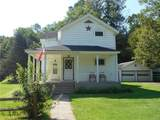 560 Jennings Creek Road - Photo 1