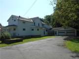560 Jennings Creek Road - Photo 5