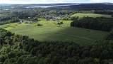 35 acres Meadow Drive - Photo 1