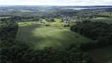 35 acres Meadow Drive - Photo 2