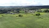 35 acres Meadow Drive - Photo 3