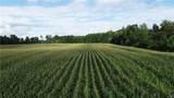 35 acres Meadow Drive - Photo 5