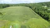 35 acres Meadow Drive - Photo 6