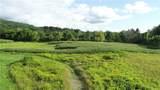 35 acres Meadow Drive - Photo 8