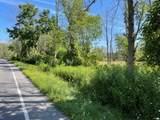 3553 Walworth Road - Photo 10