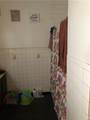 134 Griffiths Street - Photo 12